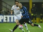 Bóng đá - Inter Milan - Torino: Bước ngoặt đắng cay