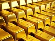 Tài chính - Bất động sản - Giá vàng 4/4: Thế giới bất ổn, trong nước lừng khừng