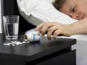 Sức khỏe đời sống - Thuốc giảm đau gây chết người hàng loạt ở California
