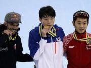 Thể thao - Tin thể thao HOT 4/4: Kỷ lục gia trượt băng qua đời tuổi 23