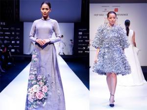 Thời trang - Nhà thiết kế chi 200 triệu để diễn Tuần lễ thời trang VN