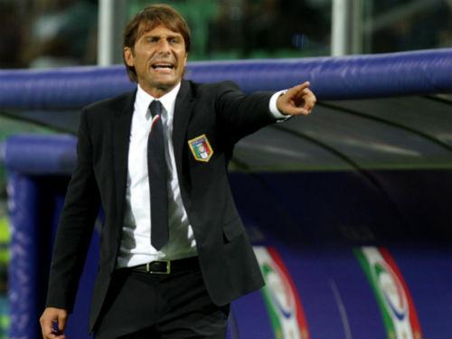Chelsea: Conte khó thành công vì quá giống Van Gaal - 1