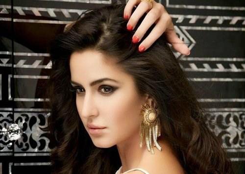 Bí mật sau vẻ đẹp say lòng người của phụ nữ Ấn Độ - 1