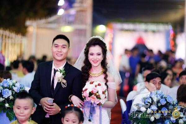 Choáng với hồi môn mẹ chồng dành cho các nàng dâu Việt - 4