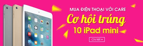 Mua điện thoại xuất ngoại Thái Lan cùng Nhật Cường Mobile - 2