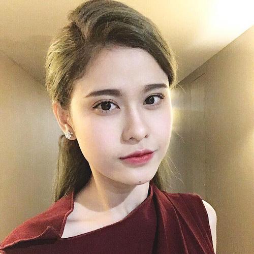 """Facebook sao 5.4: Trương Quỳnh Anh """"chỉnh đốn"""" chồng - 1"""