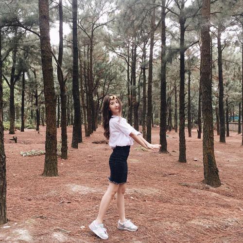 """Facebook sao 5.4: Trương Quỳnh Anh """"chỉnh đốn"""" chồng - 10"""