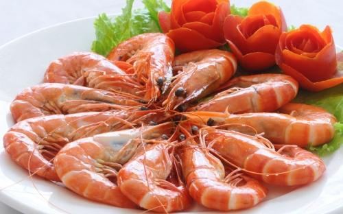 Lạnh sống lưng 4 thực phẩm ngậm hóa chất trong mâm cơm - 4