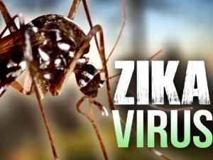 Tin tức trong ngày - Công bố 2 trường hợp đầu tiên nhiễm virus Zika tại VN