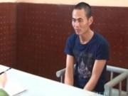 Video An ninh - Chân dung kẻ dâm ô hàng chục HS tiểu học tại Lào Cai