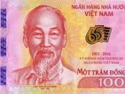 Tài chính - Bất động sản - Tiền lưu niệm 100 đồng có gây sốt?
