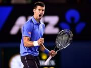 """Thể thao - Bí quyết để Djokovic """"cai trị"""" làng tennis"""