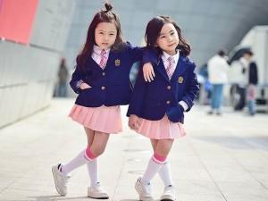 Xuống phố cực chất như tín đồ thời trang Hàn Quốc