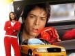 Trailer phim: Taxi
