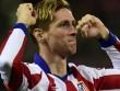 "Barca: Nỗi lo ""El Nino"" Torres đổ bộ Nou Camp"