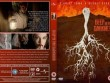 Trailer phim: Deep In The Darkness