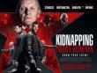 Trailer phim: Kidnapping Freddy Heineken