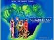 Trailer phim: Scooby-Doo 2: Monsters Unleashed