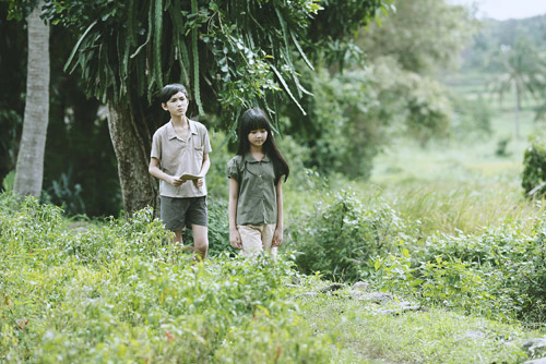 Những cơ hội quảng bá du lịch Việt Nam qua điện ảnh - 2
