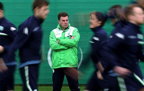 Chi tiết Wolfsburg – Real: Bất lực & vô vọng (KT) - 9