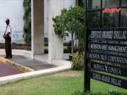 """Video An ninh - """"Hồ sơ Panama"""" lôi thêm nhiều tên tuổi ra ánh sáng"""
