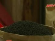 Video An ninh - Thực hư việc mè đen bị nhuộm bằng lõi pin ở Phú Yên