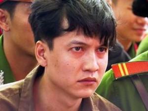 Tin tức trong ngày - Lộ lý do sát thủ Bình Phước không muốn thoát án tử