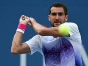 Thể thao - Tin thể thao HOT trưa 6/4: Cựu vương US Open bỏ Monte-Carlo