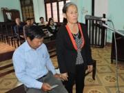 An ninh Xã hội - Thắng kiện UBND huyện 4,2 triệu, nộp án phí… 36 triệu