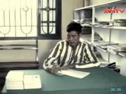 Video An ninh - Lá thư xin lỗi của người cha mang án giết người (P.1)