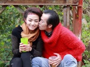 Phim - 3 người phụ nữ trên màn ảnh của Hoài Linh