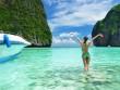 Phuket, điểm đến siêu đẹp cho kỳ nghỉ 30/4