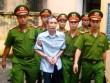 Công an Bắc Giang đề nghị truy tố tử tù Hàn Đức Long