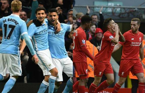 MU: Loạn tin Van Gaal đi-ở và tương lai Mourinho - 3