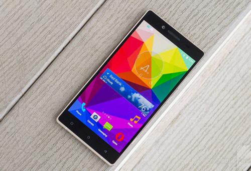 Top 4 smartphone màn hình Quad HD, dưới 9 triệu đồng - 3