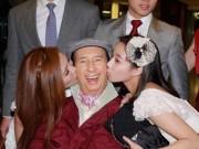 Tài chính - Bất động sản - Cuộc sống của 17 người con nhà tỷ phú giàu nhất Macau