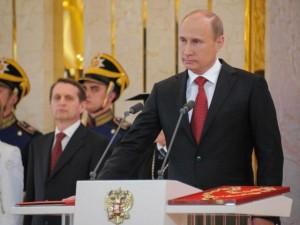 Thế giới - Lãnh đạo các quốc gia nói gì trong lễ nhậm chức