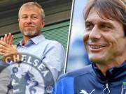 Bóng đá - Chelsea & cái duyên với những HLV người Italia