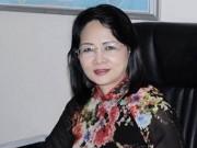 Tin tức trong ngày - Đề cử bà Đặng Thị Ngọc Thịnh làm Phó Chủ tịch nước
