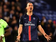 Bóng đá - Ibrahimovic bị tố từng sử dụng doping