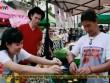 Địa chỉ ăn chơi bỏ túi khi du lịch Thái Lan