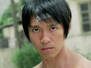 Fan bật cười với màn đánh võ hài hước của Châu Tinh Trì