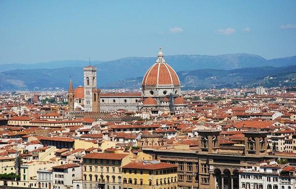 10 điểm đến đẹp như mơ tại Ý chỉ dành cho giới siêu giàu - 8