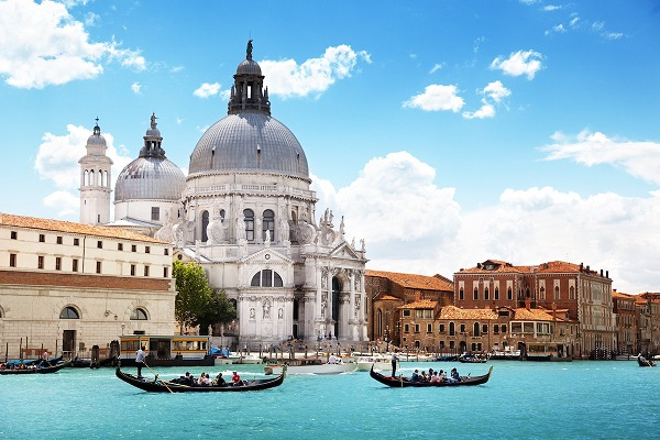 10 điểm đến đẹp như mơ tại Ý chỉ dành cho giới siêu giàu - 9