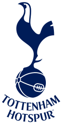 Vòng 33 giải bóng đá Ngoại Hạng Anh 2016 - 5