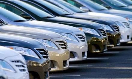 Từ 1/7, giảm mạnh thuế với ô tô nhập khẩu - 1