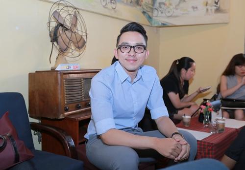 Maya, Đoan Trang điệu đà diện áo dài xưa ra mắt phim mới - 9