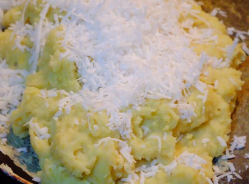Bánh trôi nhân đậu xanh ngọt bùi vị Tết Hàn thực - 3