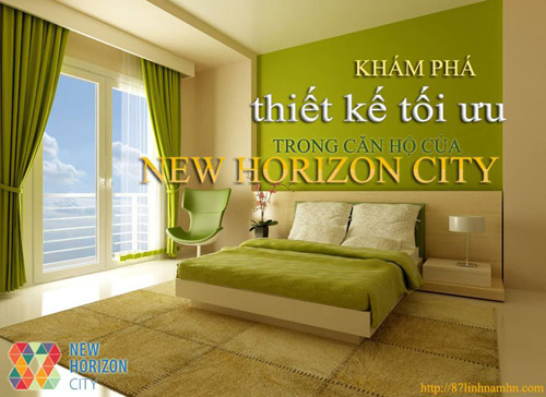 New Horizon City tri ân toàn bộ khách hàng nhân 1 năm ra mắt thị trường - 3