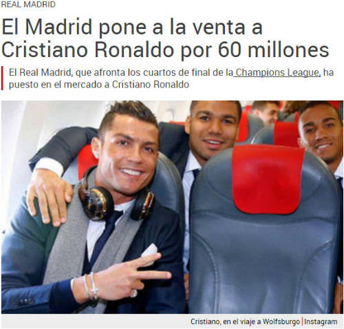 MU: Mourinho rục rịch tìm nhà, Ronaldo hết cửa quay về - 1